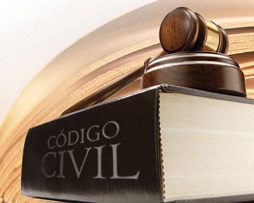 Direito Cívil